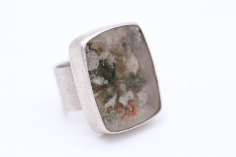 online jewelry store hong kong
