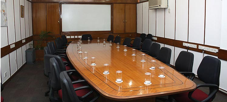 rent meeting room