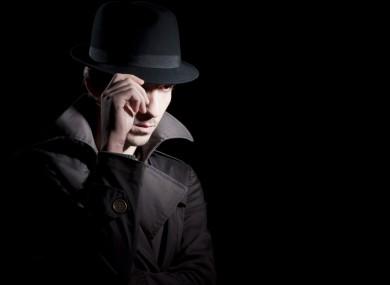 Private Investigators Detective