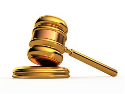 CBG legal recruitment