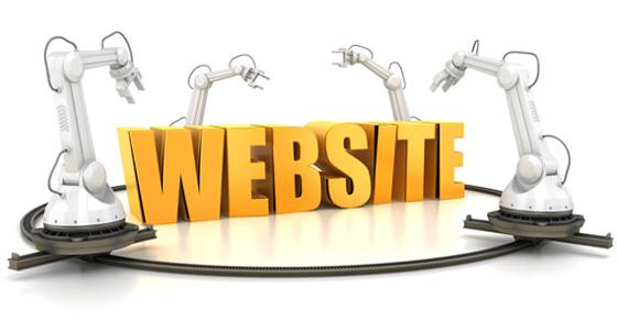 Webpage Scientist