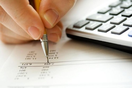 personal loan improve