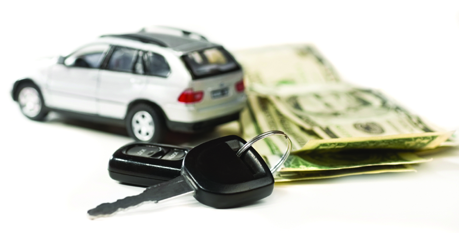 car loan government employees